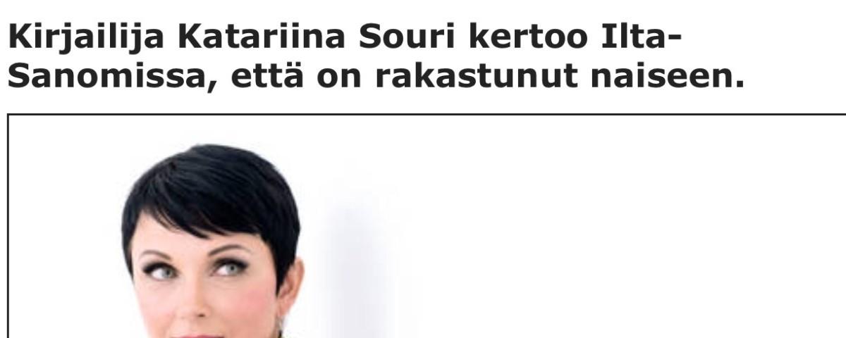 www seksitreffit fi treffit Nurmes