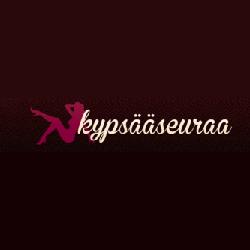 Kypsääseuraa Logo