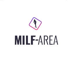 MILF-area Logo