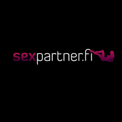SexPartner Logo